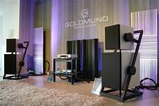goldmund review goldmund satya active loudspeakers hfa the independent source for audio equipment reviews