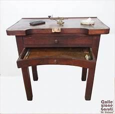 banchetto orafo gli strumenti da banco antichi strumenti orafi