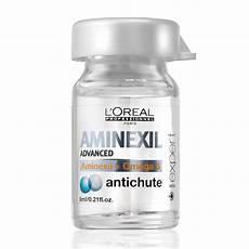 L Or 233 Al Professionnel S 233 Rie Expert Aminexil Advanced