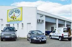re levage voiture franchise clean auto franchise lavage auto car wash