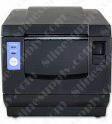 thermal printer by pyramid technologies 8 line