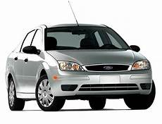 how to learn all about cars 2005 ford f series regenerative braking 2005 ford focus conceptcarz com