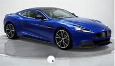 Aston Martin Car And Autos