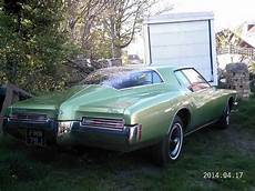 For Sale Buick Riviera Boattail 1971 Classic Cars Hq