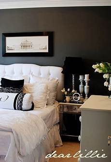 master bedroom wall color kendall charcoal by benjamin