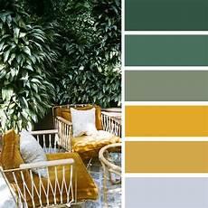 welche farbe passt zu gelb welche farbe passt zu gelb wohnideen und gestaltungsbeispiele in verschiedenen nuancen our