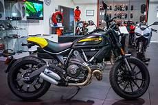 new ducati scrambler throttle new 2018 ducati scrambler throttle motorcycles in
