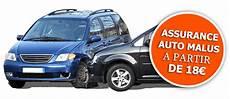 Lexique Assurance Auto Malus Resilie