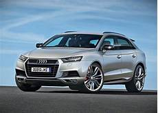 audi q8 2018 2018 audi q8 review release date price and photos