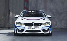 bmw m4 gt4 news m4 gt4 the bmw endurance racer you can buy