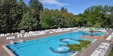 soggiorno alle terme autunno alle terme dolenjske toplice terme slovenia it