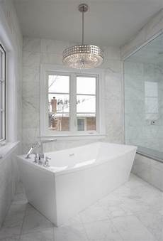 Small Chandeliers For Bathrooms