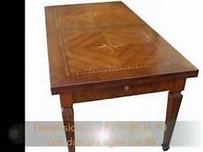 produzione tavoli produzione tavoli classici artigianali su misura apribili