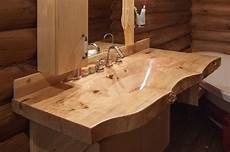 best choosing a wooden sink theydesign net theydesign net