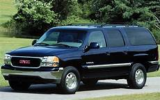car engine manuals 2000 gmc yukon xl 1500 regenerative braking maintenance schedule for 2000 gmc yukon xl openbay