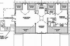 4 bedroom barn house plans unique 4 bedroom barn house plans new home plans design