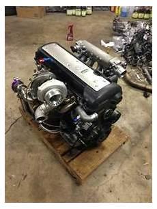1jzgte vvti single turbo drift build wish list