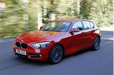 Bmw 1 Series 2011 2015 Review 2019 Autocar