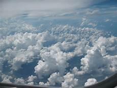 Pemandangan Awan Dari Pesawat Pemandanganoce