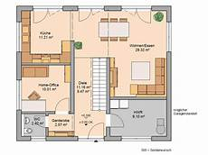 stadtvillen haus grundriss grundriss einfamilienhaus