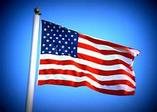 american flag pictures american u s flag guidelines etiquette the