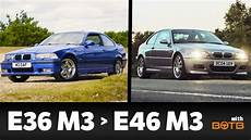 5 reasons why i bought a e36 m3 the superior