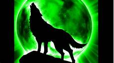 cool green wolf wallpaper cool wolf backgrounds wallpaper cave