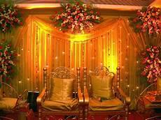 wedding reception decoration pictures india indian wedding reception decor shaadi