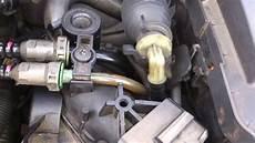 Bruit Moteur Peugeot 206 1 4 Hdi 70ch 2