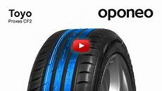 Toyo Proxes Cf2 - tyre toyo proxes cf2 summer tyres oponeo