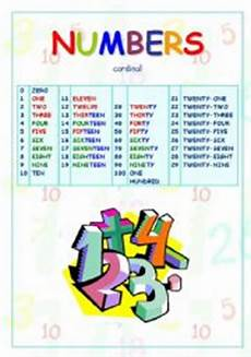 german phonics worksheets 19703 worksheets numbers spelling
