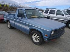 how to fix cars 1985 mazda b2000 lane departure warning jm2uf1116h0537878 1987 gray mazda auto auction ended on vin jm2uc1219e0862298 1984 mazda b2000 stan in reno nv
