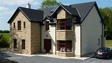 one and a half storey finlay buildfinlay build