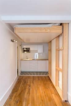 gain de place appartement am 233 nagement studio astuces gain de place et id 233 es d 233 co