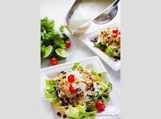 cilantro lime leftover turkey stew_image