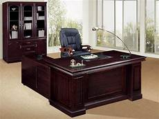 home office furniture melbourne office desk office chairs mcwood office furniture