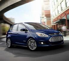 2018 ford 174 c max hybrid powerful and efficient ford