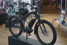 electra 2018 neue cruiser e bikes aus amerika pedelecs