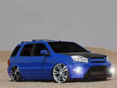 tuning ford ecosport by j design vegas