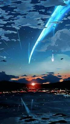 kimi no na wa live wallpaper iphone 45 3d moving wallpapers free to a wallpaper