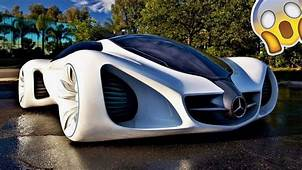 Top 10 Most Expensive Cars In The World  2018 YouTube