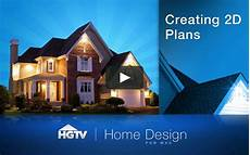 hgtv home design for mac creating 2d plans vimeo