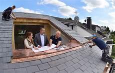 was kostet eine asbestsanierung des daches