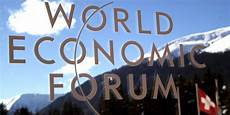 world economic forum 2017 003 silendo studi strategici ed intelligence for dummies
