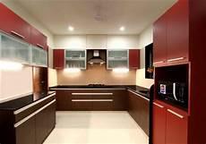 kitchen interiors photos kitchen interiors designs kitchen interior design ideas