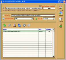 x hamster downloader windows 7 from to your local computer