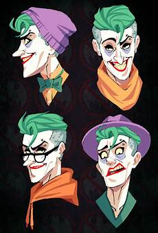 joker reader x cinder pt 5 by imdishonorable on