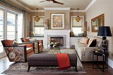 supremely sophisticated andrea schumacher interior design