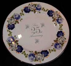 Ideas For Parents 25th Wedding Anniversary