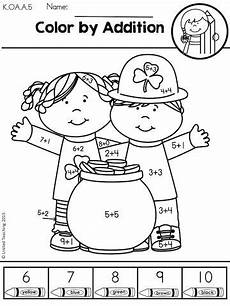 s day math worksheets 20576 st s day kindergarten math worksheets kindergarten math worksheets kindergarten math
